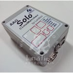 Lunatico Unidad de control AAG Solo para estación meteorológica