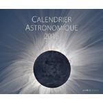 Amds édition  Calendrier Astronomique 2016