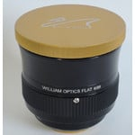 William Optics Flattener 68II