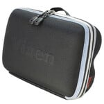 Vixen Eyepiece Carry Bag