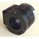 Caméra Starlight Xpress Trius SX-825 USB Hub Mono