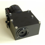 Starlight Xpress Spectrograph SX with Lodestar X2 Autoguider