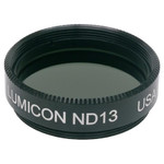 Lumicon Filtro Cinza neutro ND 13 1,25""