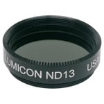 Lumicon Filtro de gris neutral ND 13, 1,25""