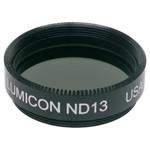 """Lumicon Neutral Grau ND13 1,25"""""""