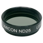 Lumicon Neutral Grau ND25 1,25""