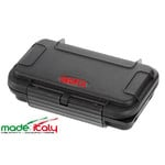 Geoptik Waterproof case POKET 1