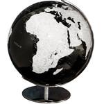 Columbus Globus Artline black Swarovski Zirkonia 40cm