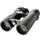 Vanguard Binoculares 10x42 Endeavor ED II