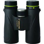 Vanguard Binoculars 8x36 Spirit ED