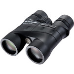 Vanguard Binoculares 8x32 Orros