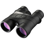 Vanguard Binoculares 10x42 Orros