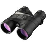 Vanguard Binoculars 10x42 Orros