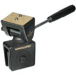Vanguard Trípode Fensterstativ PH-201