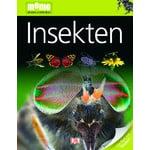 Dorling Kindersley memo Insekten