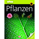 Dorling Kindersley memo Pflanzen