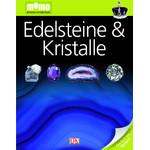 Dorling Kindersley memo Edelsteine & Kristalle