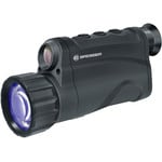 Bresser NV 5x50 Digital Night Vision