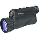 Bresser Nachtsichtgerät NV 5x50 Digital Night Vision