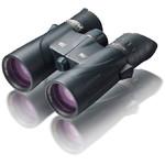Steiner Binoculares 8x42 XC