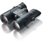 Steiner Binoculares 10x42 XC