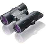 Steiner Binoculares 8x32 XC