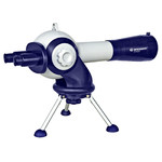 Bresser Telescop TeleMikroskop Argo