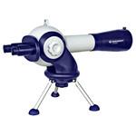 Télescope Bresser TeleMikroskop Argo