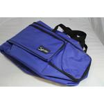 Starway Transporttasche für Tuben bis 95cm Länge