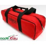 Geoptik Transport bag for small refractors