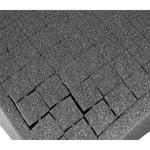 Geoptik Insertie burete pentru geanta Elephant 30B052