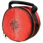 Geoptik Transport bag for 260mm counterweights