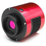 ZWO Kamera ASI 178 MC-Cool Color