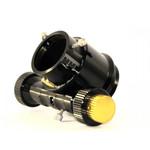 "Starlight Instruments Bocal de ocular Focuser Feather Touch FTF2015BCR-RP 2"""