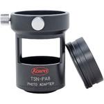 Kowa Camera adaptor TSN-PA8 (TSN-660/600/SV-82)