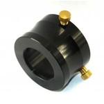 """Starlight Instruments Adaptador de portaocular para Celestron C8/CPC8, C9.25/CPC9.25 y Meade 8"""" SC"""