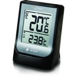 Oregon Scientific Estación meteorológica inalámbrica WEATHER@HOME Bluetooth EMR 211