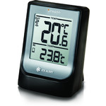 Oregon Scientific Funk Wetterstation WEATHER@HOME Bluetooth EMR 211