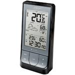Station météo sans fil Oregon Scientific WEATHER@HOME Bluetooth BAR 218HG