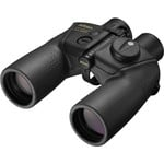 Nikon Binoculars 7x50 CF WP Global Compass