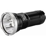 Fenix LD75C torch