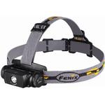 Fenix Lampe frontale HL55