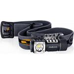 Fenix Stirnlampe HL50