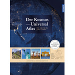 Kosmos Verlag Universalatlas