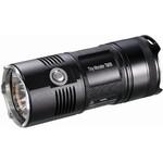 Nitecore Taschenlampe TM06