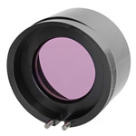 Lunt Solar Systems Filtro antirreflectante para LS80THa/DSII