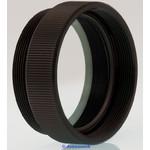 Astronomik Filters Luminanz UV-IR-sperfilter L-1, SC