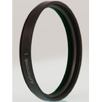 "Astronomik Filters Luminanz L-2 2"" UV-IR blocking filter"