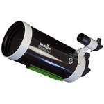 Skywatcher Maksutov Teleskop MC 180/2700 SkyMax OTA