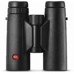 Leica Binoculares Trinovid 8x42 HD